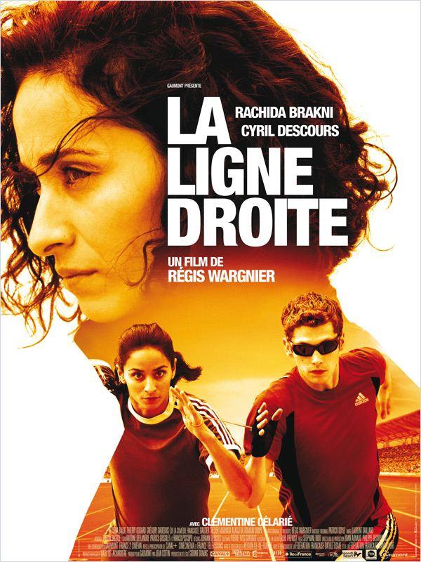 La Ligne droite | Multi | BDRiP | ReUp 13/10/2011