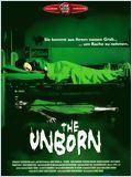 [FS] [DVDRiP] The Unborn