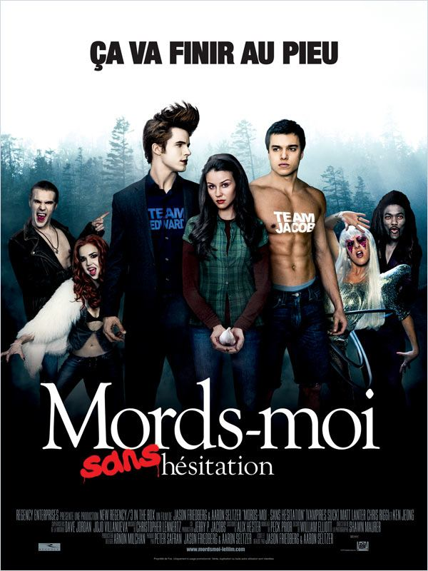 Mords-moi sans hésitation [DVDRIP] [TRUEFRENCH] [US] [FS]