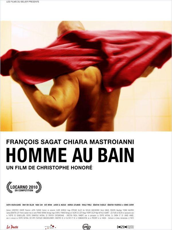 [UD]Homme au bain[FRENCH]