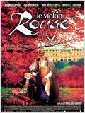 [MULTI] Le Violon rouge [Blu-ray 1080p]