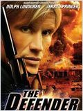 [MU] [DVDRiP] The Defender [ReUp 30/09/2010]