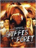 Grizzly Rage (TV) DVDRIP FR UPLOADING