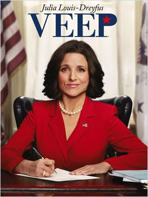 Veep Saison 01 FRENCH HDTV