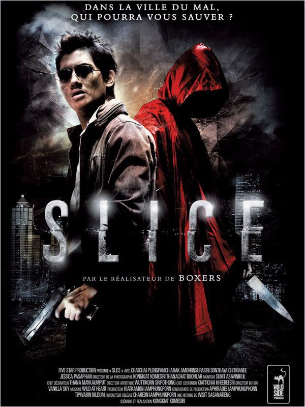 Slice [FRENCH BDRiP]