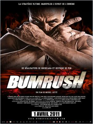 [Fileserve] Bumrush [Francais DVDRiP]
