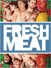 [MULTI] Fresh Meat Saison 2 VOSTFR [01/08]