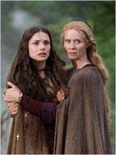 World Without End Saison 1 Episode 8 VOSTFR