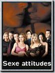 [UD] [DVDRiP] Sexe attitudes