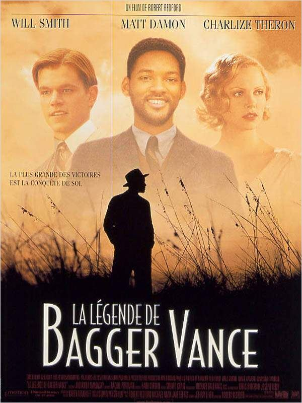 La.Legende.De.Bagger.Vance.FRENCH.DVDRiP.XViD-HuSh [TB]
