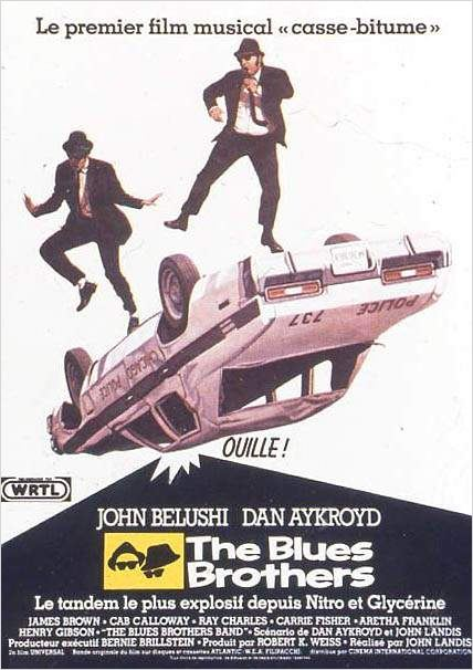 The.Blues.Brothers.FRENCH.DVDRiP.XViD-HuSh [TB]