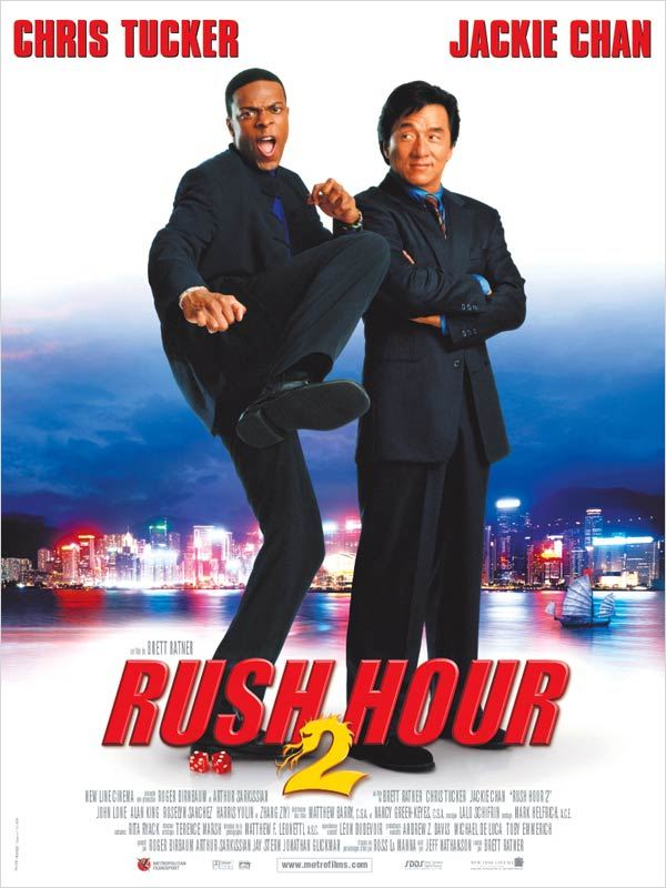 Rush.Hour.2.FRENCH.DVDRiP.XViD.AC3-HuSh [TB]