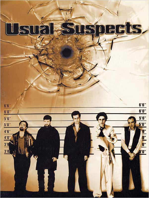 [RG] The.Usual.Suspects.FRENCH.DVDRiP.DivX-NoTag