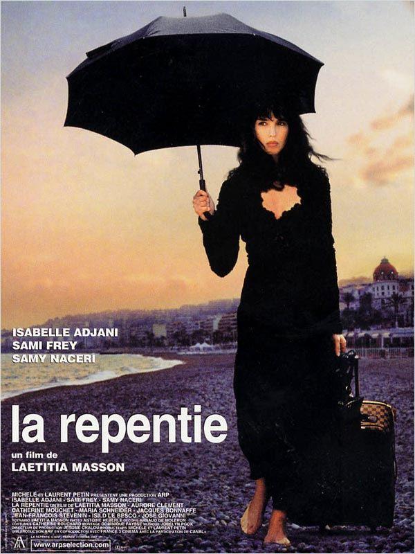 [DF] La Repentie [DVDRiP]