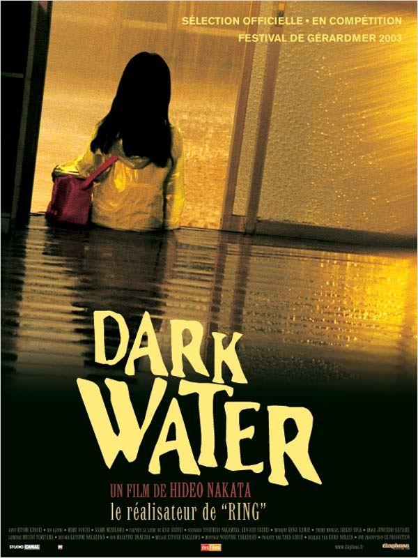 [RG] Dark Water [FRENCH][DVDRIP]