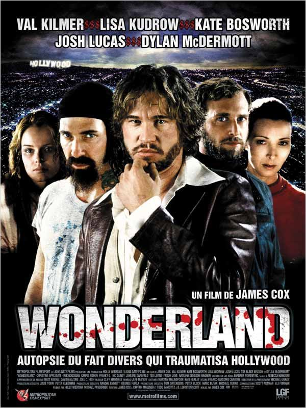 [SH]Wonderland.2003.FRENCH.DVDRiP.XviD-LU3UR