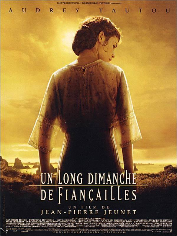 [MULTI] Un Long Dimanche De Fiancailles (2004) TRUEFRENCH DVDRIP AC3