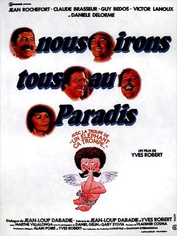 Nous.Irons.Tous.Au.Paradis.FRENCH.DVDRiP.XViD-HuSh [TB]