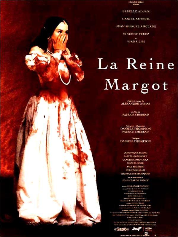La.Reine.Margot.FRENCH.DVDRiP.XViD-HuSh [TB]