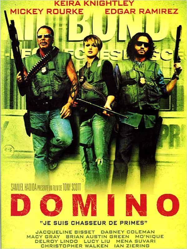 [DF]Domino [DVDRIP]