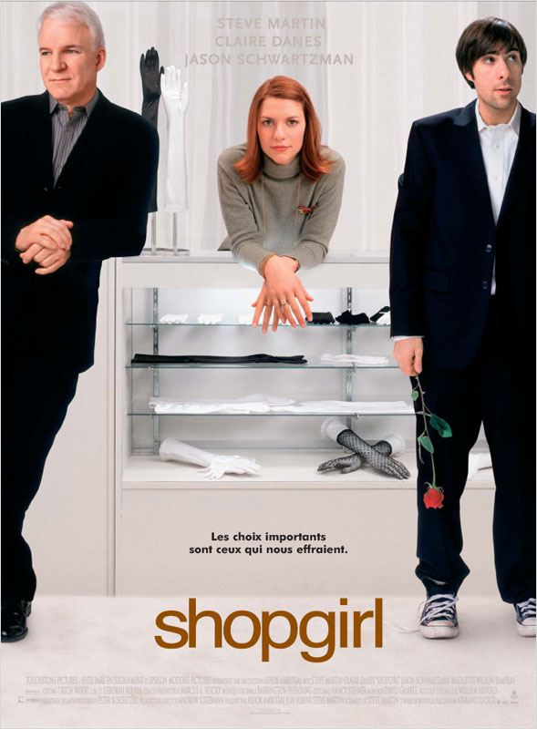 [DF] Shop Girl [FRENCH] [DVDRIP]