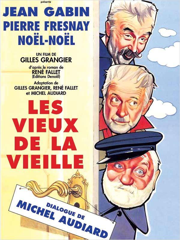 Les.Vieux.De.La.Vieille.FRENCH.DVDRiP.XViD-HuSh [TB]