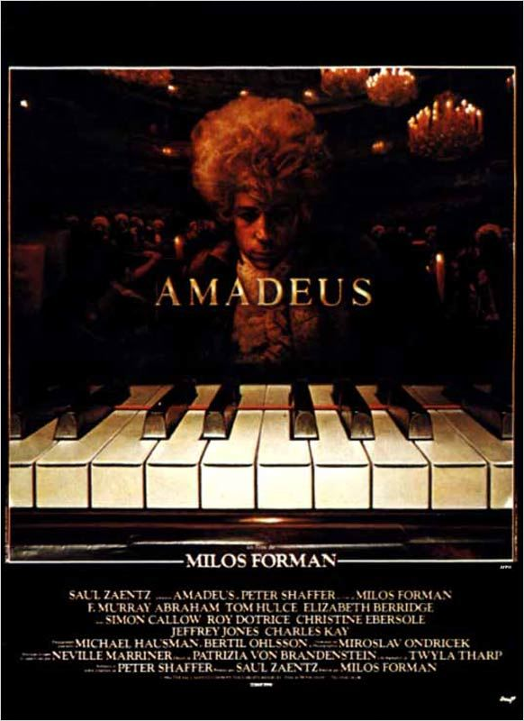Amadeus.1984.FRENCH.DVDRiP.XViD-HuSh [TB]