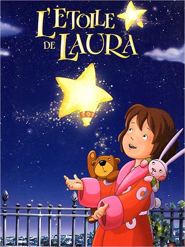 [MULTI] L'Etoile de Laura [DVDRiP]