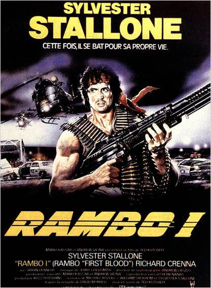Rambo.1.FRENCH.BDRIP.XVID.AC3-HuSh [TB]