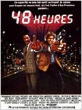 [RG] 48 heures [FRENCH][DVDRIP]