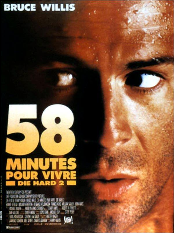 58 minutes pour vivre [DVDRiP l FRENCH][DF]