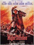 Major Dundee [DVDRiP] 