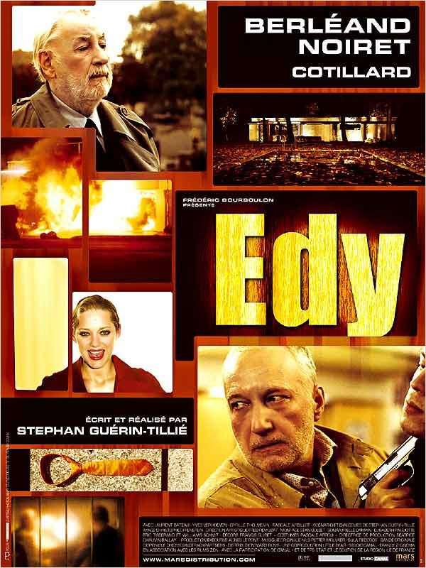 Edy [DVDRiP l FRENCH][DF]