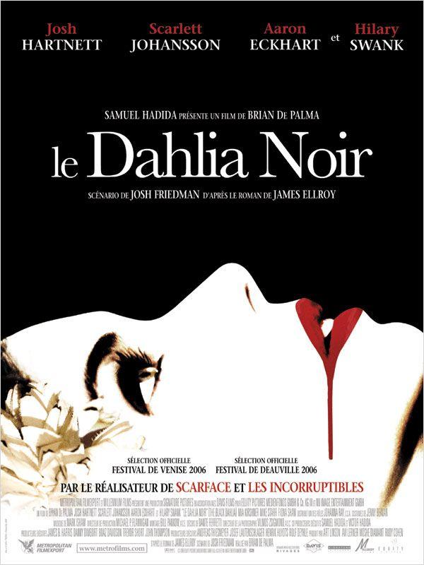 [RG] Le.Dahlia.Noir.TRUEFRENCH.DVDRIP.XVID.AC3-bababu