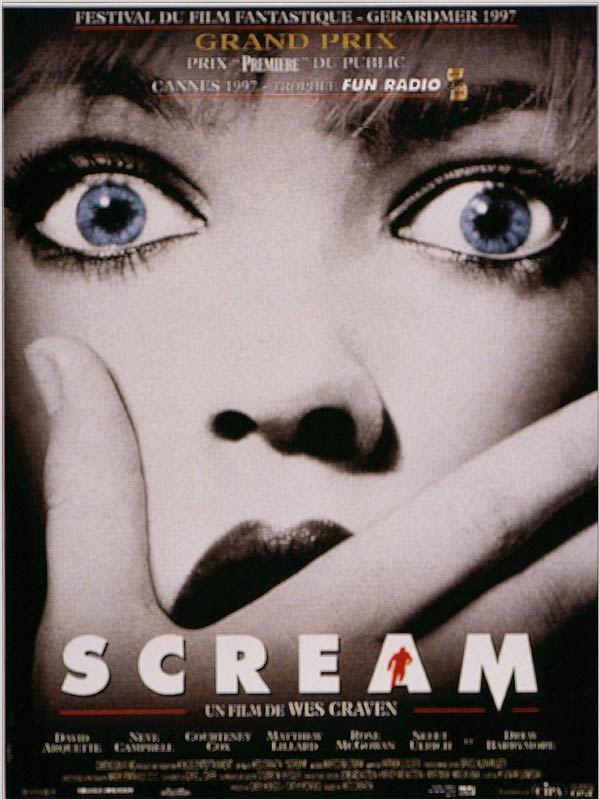 Scream.FRENCH.DVDRIP.XVID.AC3-HuSh [TB]