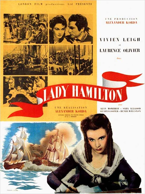 [MULTI] Lady Hamilton [FRENCH][Blu-Ray 720p]