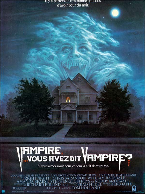 Vampire.Vous.Avez.Dit.Vampire.FRENCH.DVDRiP.XViD-HuSh [TB]