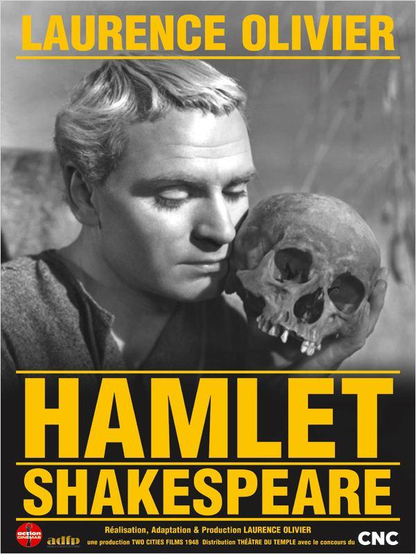 Hamlet.VOSTFR.DVDRiP.XViD-HuSh [TB]
