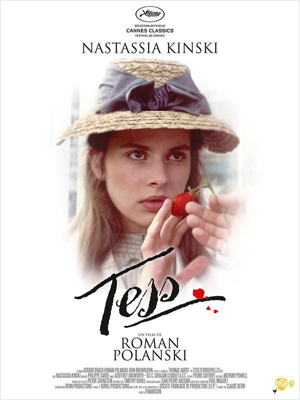Tess [FRENCH] [BRRiP AC3]