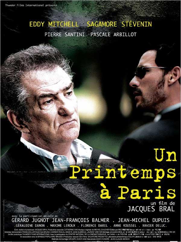 Un Printemps à Paris Megaupload
