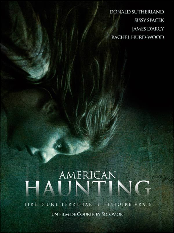 [RG] An american haunting [FRENCH][DVDRIP]
