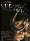 [RG] Le regard du diable [DVDRIP][FRENCH]