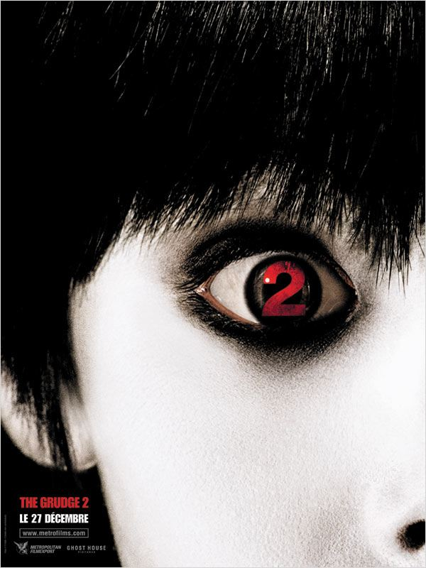 [RG] The Grudge 2 [FRENCH][DVDRIP]