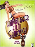 [MULTI] Hamburger film sandwich [FRENCH][DVDRIP]