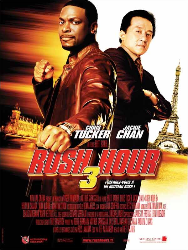 Rush.Hour.3.FRENCH.DVDRiP.XViD.AC3-HuSh [TB]
