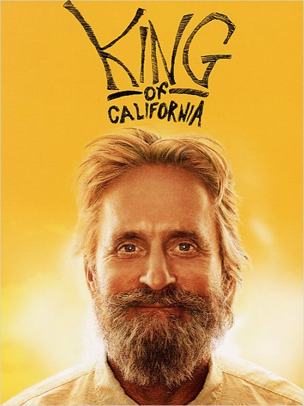 King of California FRENCH [DVDRiP]