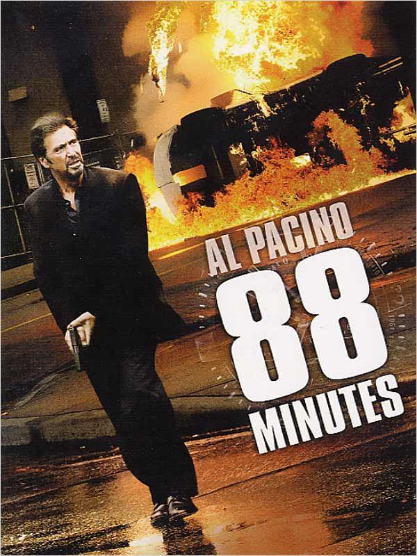 88 Minutes Megaupload