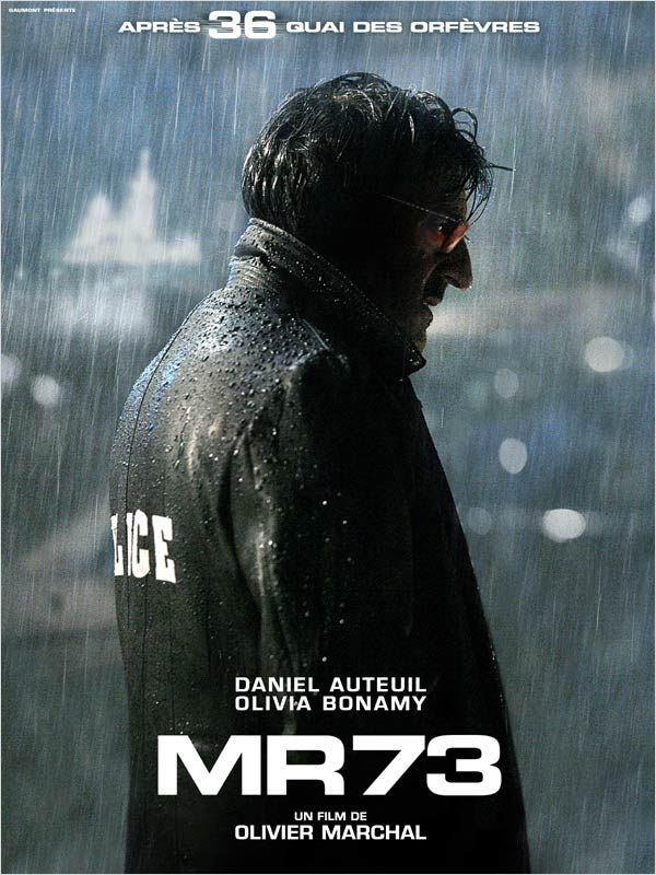 MR 73 [FRENCH AC3] [DVDRiP] [MULTI]