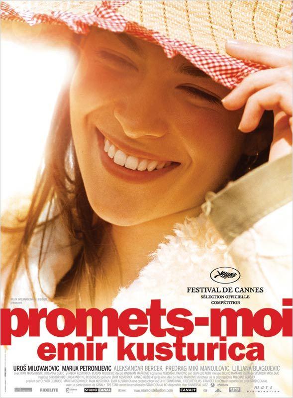 [DF] Promets-moi [DVDRiP]
