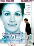 [RG] Coup de foudre à Notting Hill [FRENCH][DVDRIP]